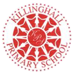 Killinghall Primary School